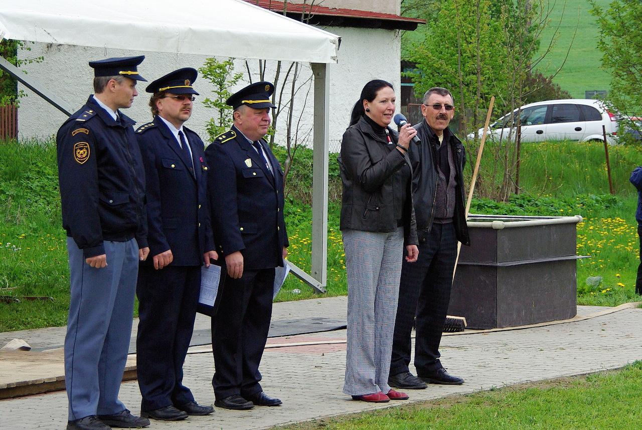 2010okrsek003