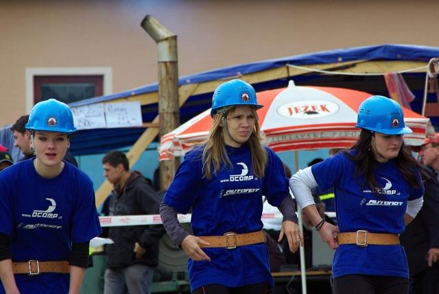 2010okrsek021