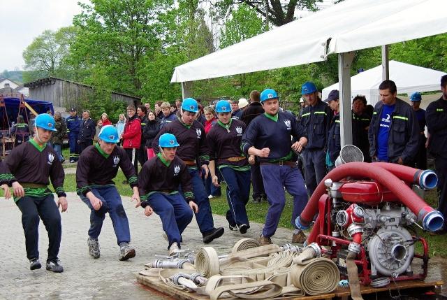 2010okrsek028