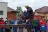 2010okrsek051
