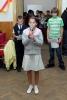 2010vyrocka005