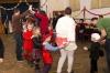 2012karneval014