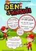 DSH_plakát