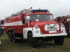 Dscf120