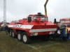 Dscf121