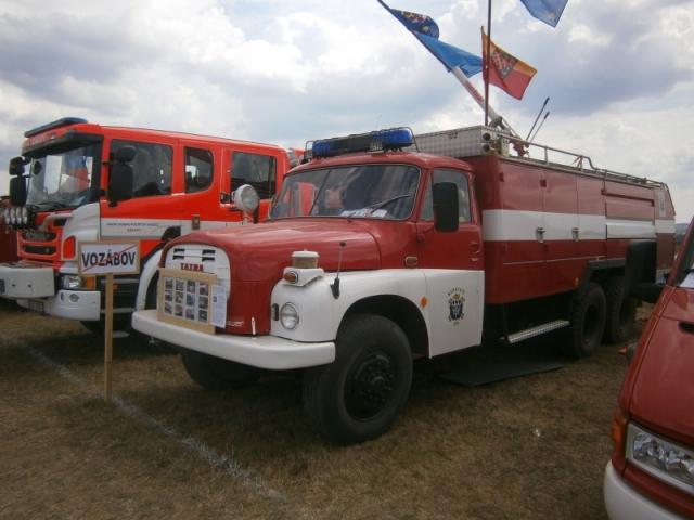 P8176441