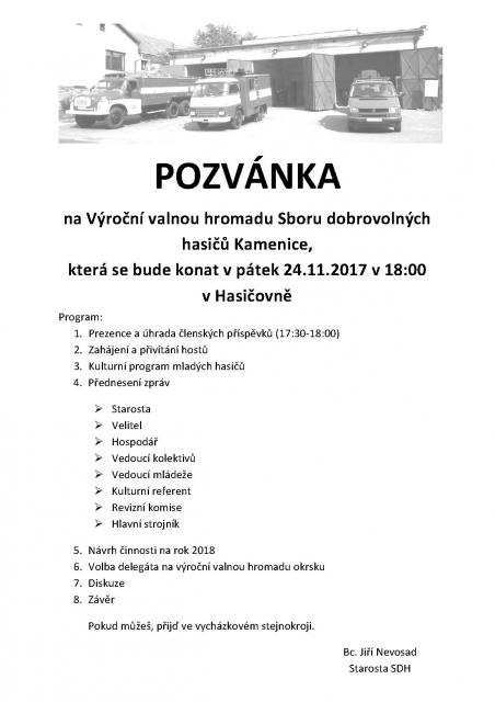 POZVÁNKA_1