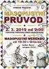 Plakát_masopust_2019