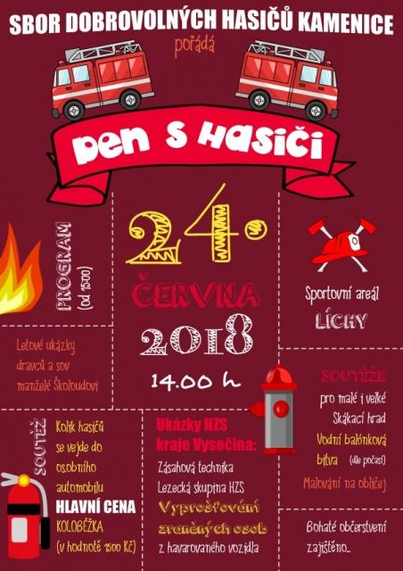 Plakat_den_s_hasici