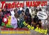 masoupust17_A4_1