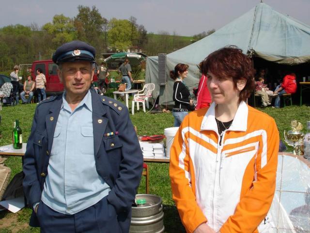 memorial_2006_003