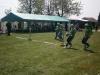 mhokrsek2012vs005