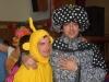 pavlov_karneval006