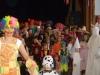 pavlov_karneval011