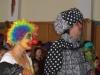 pavlov_karneval022