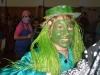 pavlov_karneval038