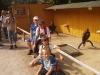zoo015
